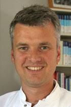 Prof. Dr. med. Andreas Sturm