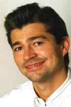 Prof. Dr. med. Uwe Ulrich, Gynäkologie und Endometriosezentrum, Martin-Luther-Krankenhaus Berlin