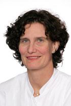 Prof. Dr. Maike de Wit