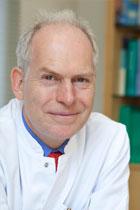 Prof. Dr. med. Dr. h.c. Torsten Zuberbier