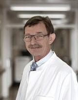 Prof. Dr. Lange