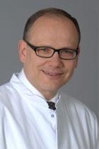 Priv.-Doz. Dr. med. Wolfgang Diederichs