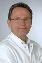 Prof. Dr. Andreas Eisenschenk