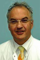 Prof. Dr. Hermann Girschick