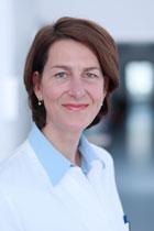 Dr. med. Anke Kleine-Tebbe