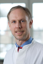 Prof. Dr. Andreas Krause
