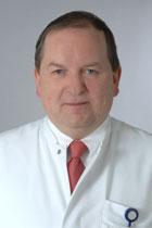 Prof. Dr. med. Ullrich Meier