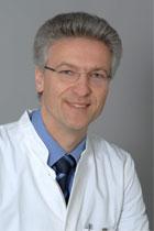 Prof. Dr. Sven Mutze