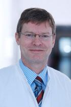 Prof. Dr. med. Matthias Pross