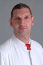 Dr. med. Ingo Schmehl