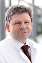 Prof. Dr. med. Thomas Steinmüller