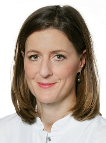 Prof. Dr. Dietlind Zohlnhöfer-Momm