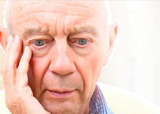Pflegebetrug verunsichert viele Menschen: Am Freitag informiert die DAK über betrügerische Pflegedienste