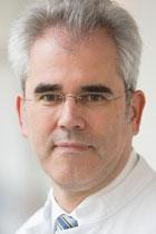 Prof. Ulrich Laufs