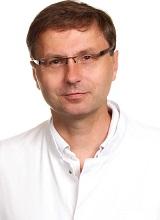 Prof. Dr. med. Mathias Strowski
