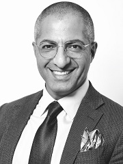 Dr. med. Masyar Rahmanzadeh