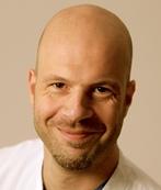 Dr. med. Sascha Rolf