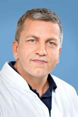 Dr. med. Roland Scherer