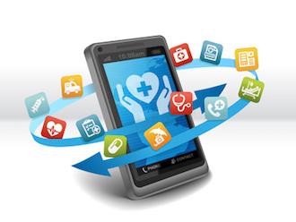 Gesundheits-Apps: Nutzen und Qualität überprüfen