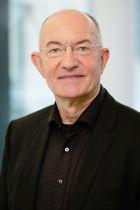 Prof. Hans-Werner Wahl