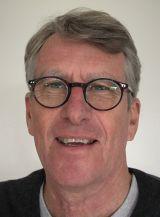 Prof. Wulf Pankow
