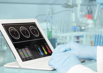 Neues Verfahren erleichtert Diagnose seltener Erbkrankheiten