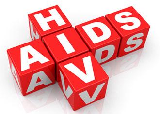 AIDS und HIV: Viele unterschätzten das Risiko