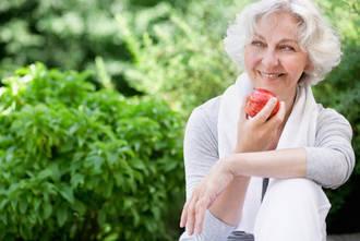 Frauen mit Diabetes Typ 2 sind besonders gefährdet, einen Schlaganfall oder Herzinfarkt zu bekommen. Sport kann das Risiko reduzieren