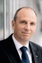 Dr. Peter Wrogemann