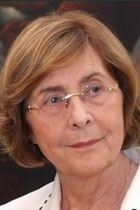 Prof. Dr. Erika Gromnica-Ihle