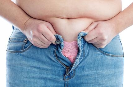 Diabetes Gesellschaft hält Ernährungsreport für realitätsfern