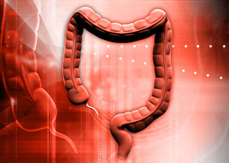 Hämochromatose schädigt zuerst die Bauchspeicheldrüse