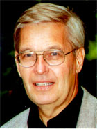Prof. Dr. Klaus-Dirk Henke