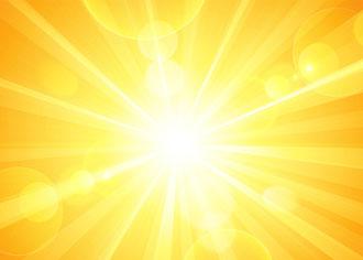 Sonnenlicht stimuliert das Immunsystem bei MS