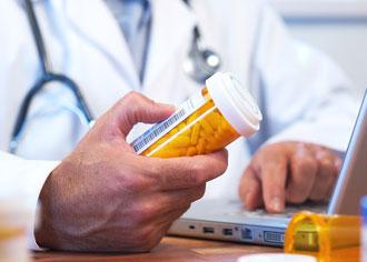 Online Arzneimittel