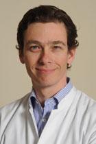 Prof. Dr. Peter Vajkoczy