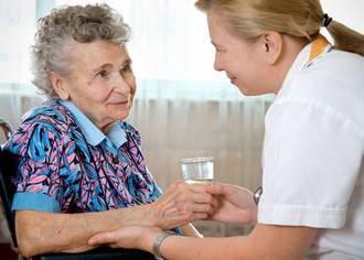 Pflege-Bahr: Erfolg oder nicht?