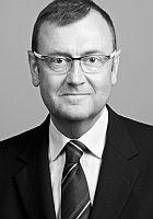 Prof. Dr. Dr. C. Dierks
