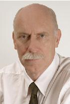 Prof. Dr. Dr. Manfred Dietel