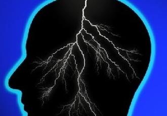 Endovaskuläre Therapie bei Schlaganfall
