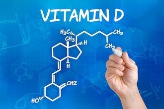 Vitamin-D-Mangel: Gefahr droht vor allem Älteren, Babys und Kindern.