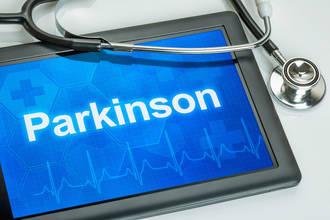 Am 11. April ist Welt-Parkinson-Tag