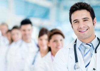 Ärztemangel oder kein Ärztemangel?