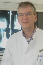Dr. Berthold Amann