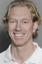 Der neue KBV-Chef Dr. Andreas Gassen