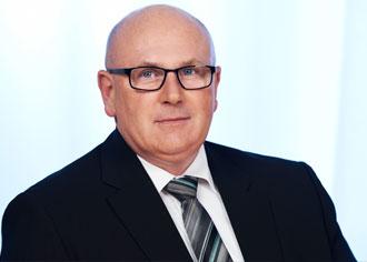 KBV-Chef Köhler: Rücktritt aus gesundheitlichen Gründen