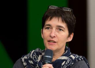 Ministerin Steffens: Verhalten des Landes Nordrhein-Westfalen zum Contergan-Skandal wird historisch aufgearbeitet