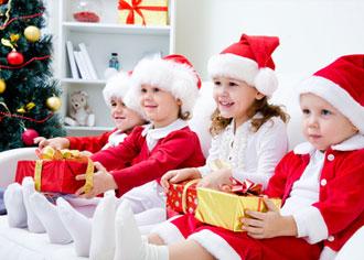 Charité sammelt für Kinder mit Seltenen Erkrankungen