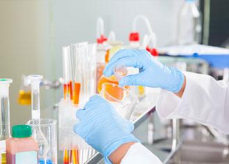Wissenschaftler entdecken neue Interaktion zwischen Chlamydien und Tumorgen p-53