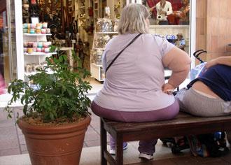 Niedriger Sozialstatus erhöht das Diabetes Risiko